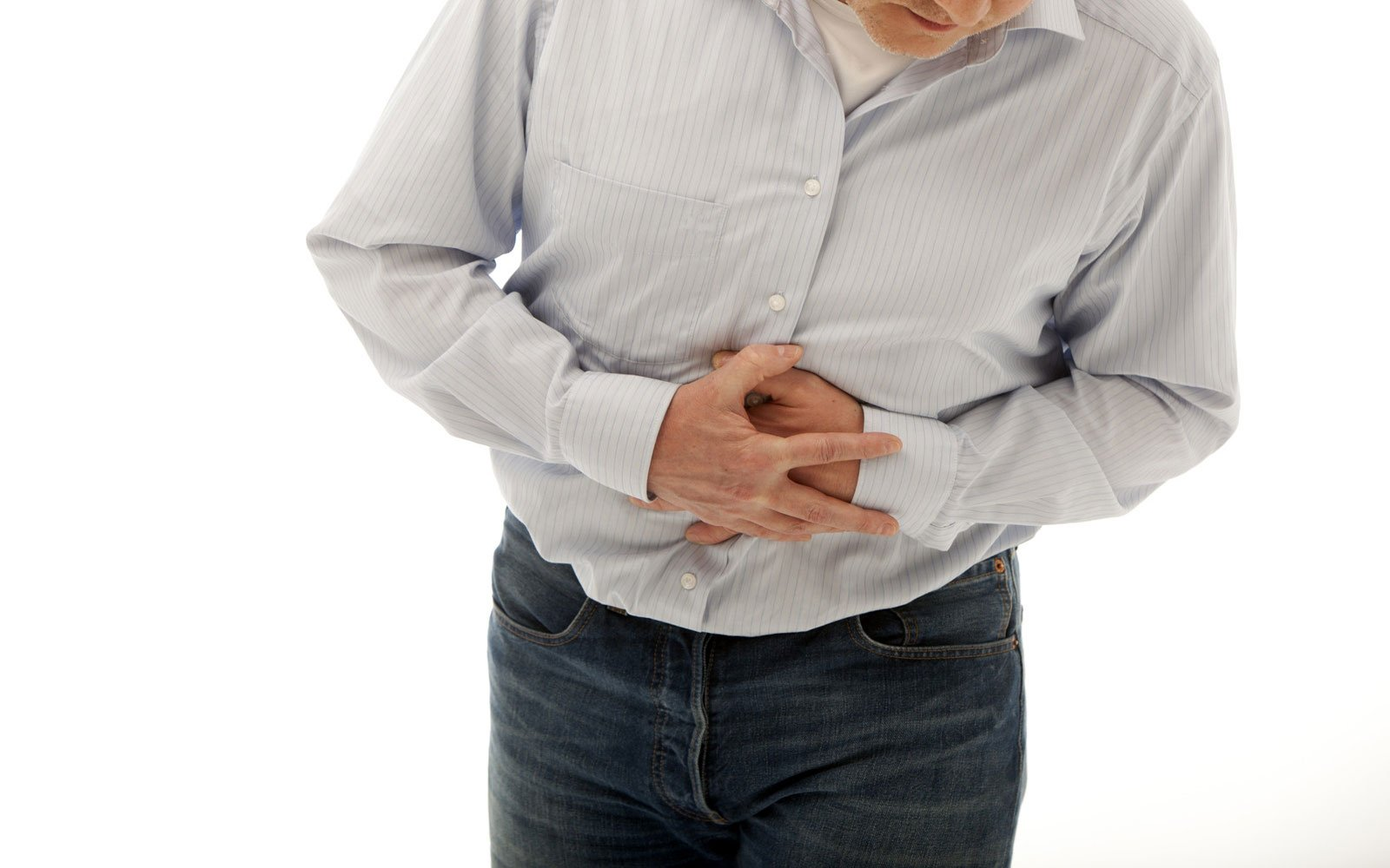 при поджелудочный железы диета воспалении
