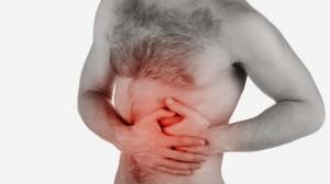 Дієта при хворобі підшлункової залози