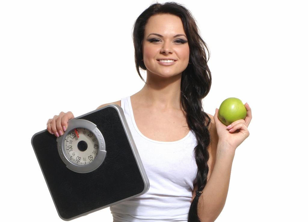 Низкокалорийная диета для похудения эффективные меню отзывы
