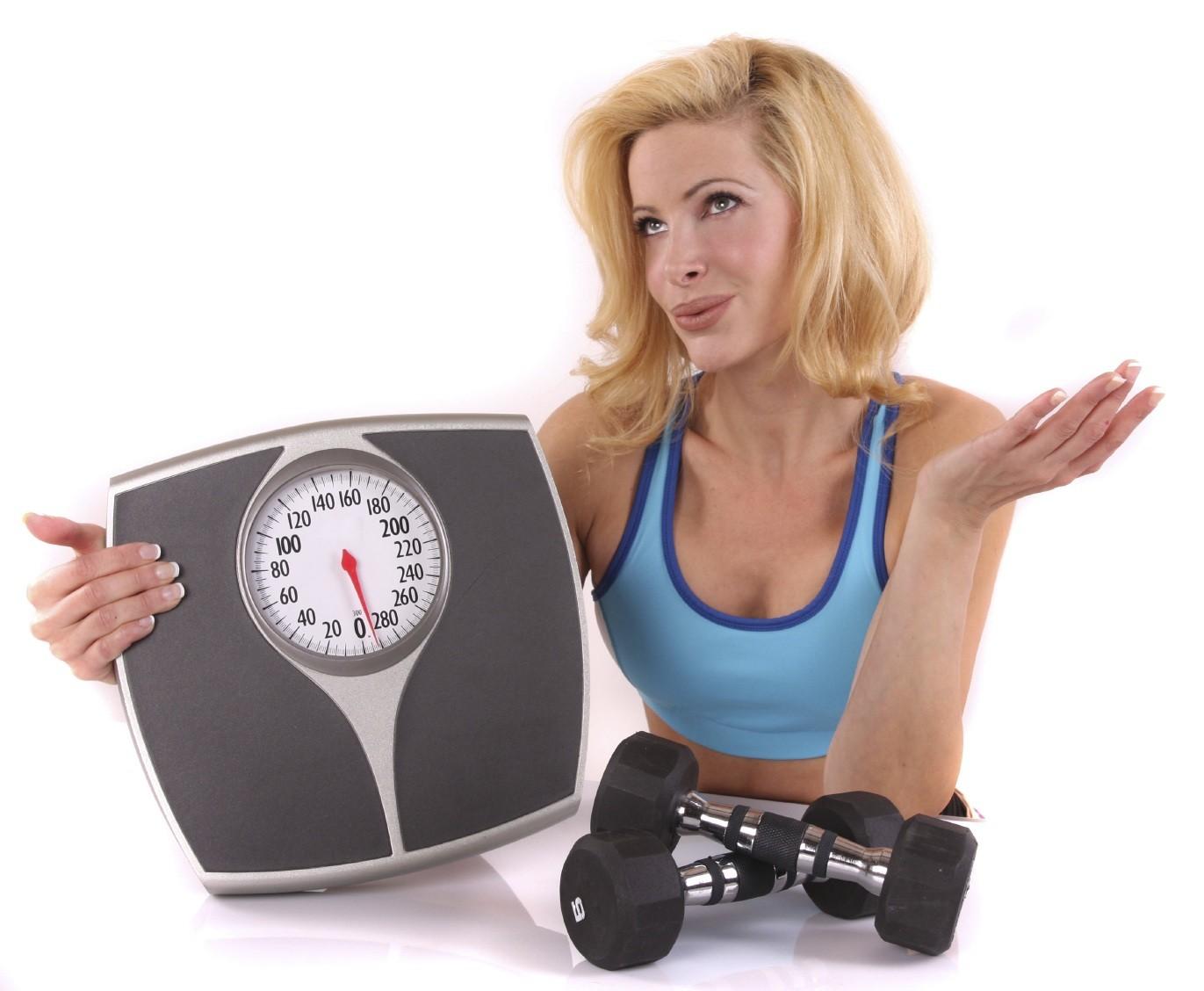 как похудеть в домашних условиях быстро и эффективно отзывы