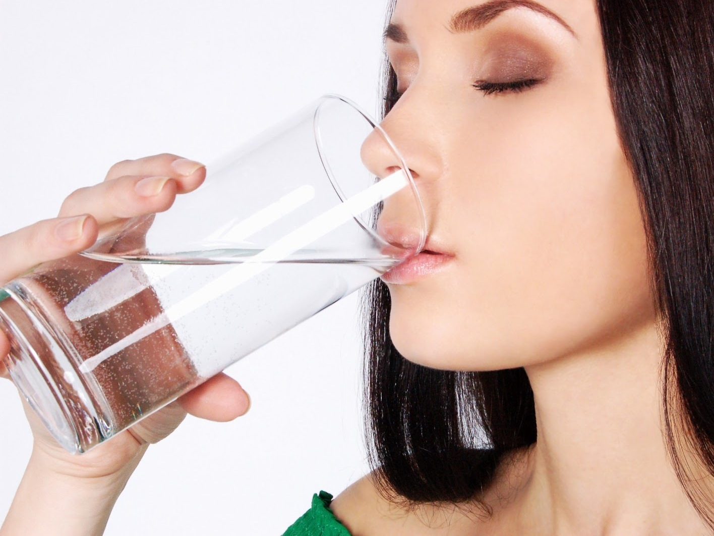 Пшенная каша на молоке калорийность белки жиры углеводы