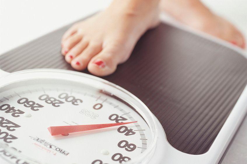 похудеть мужчине питание