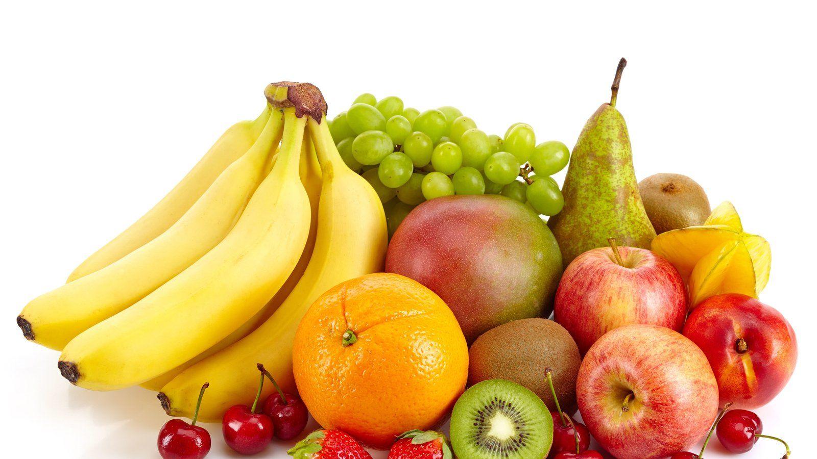 список разрешенных продуктов при похудении
