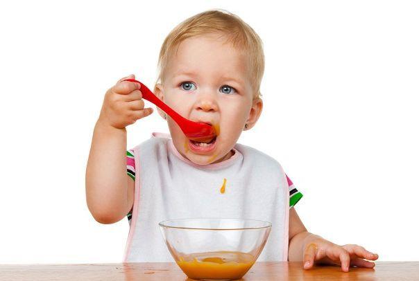 Безмолочная диета для ребенка 4 лет рецепты