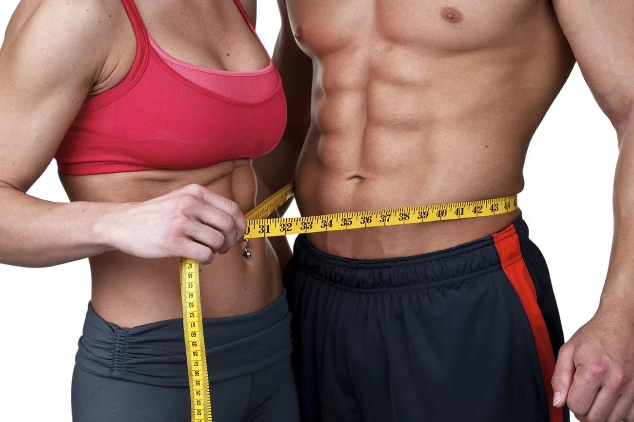 Упражнения убрать живот и бока за 10 дней в домашних условиях