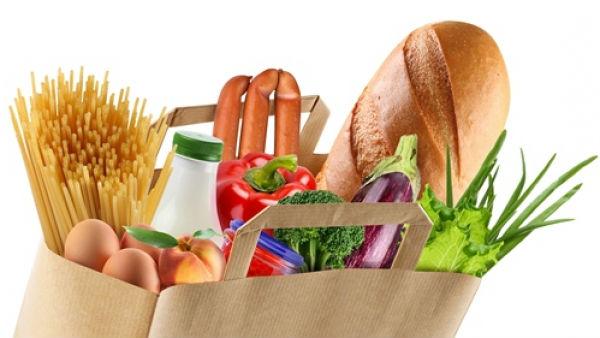 Рацион питания за неделю для худеющих