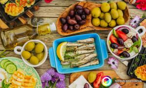 kak-pitatsya-na-sredizemnomorskoj-diete