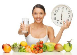Какие диеты самые худшие для вашего здоровья