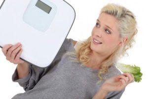 Худеем с помощью дешевой диеты для похудения