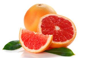 диета яйца и грейпфрут отзывы