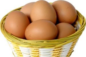 диета яйца и грейпфрут