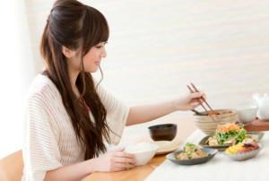 Японская диета для похудания – правильный рацион на неделю